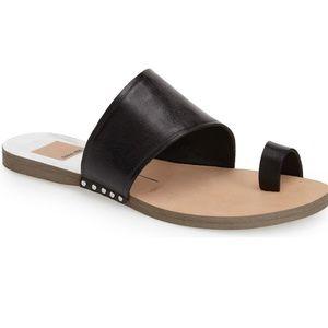 """Dolce Vita Toe Loop Sandal """"Venetia"""""""